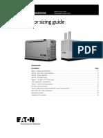 TD00405018E_150dpi.pdf