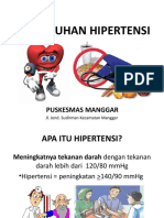 Penyuluhan Hipertensi PKM MGR.ppt