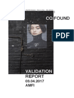 dianaxuchen m2di validationreport-2