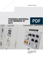 288750277-Training-Material-for-Siemens-S7-2012.pdf