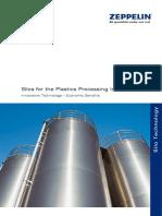 Silo Technology.pdf