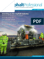 Asphalt professional ASPRO_71 (1).pdf