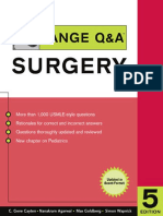 Lange Q&A - Surgery (McGraw-Hill, 2007).pdf