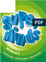 335080367-1446017-17A37-Super-Minds-2-Workbook.pdf