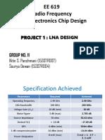 EE619_LNA_Group11 (2)