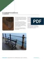 CB Corrosion..pdf