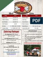 2017 menu flyer pptx-2