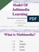 model_of_mmedia_learning.ppt