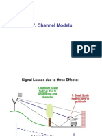 7-Channel Models.pptx