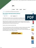 Dica da Bruxa_ Amarração amorosa poderosa - Magias, Feitiços e Poções.pdf