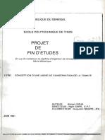pfe.gm.0209.pdf