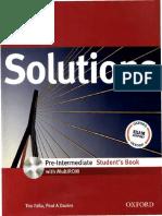 Solutions Pre-Int SB.pdf