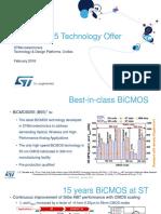 04 Kt Bicmos055 Overview