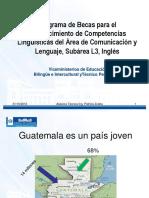 Presentación Competencia L3 v Entrega
