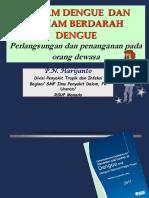 DHF- singkat.ppt