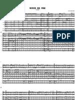 Matices del peru - variaciones.pdf