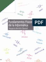 Fundamentos fisicos de la informatica 2015.pdf