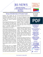 Eri-News Issue 69