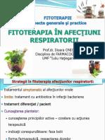 3.Fitoterapie Respirator