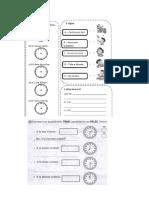 Inglês-4ºAno.pdf