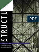 Structure 8.2011 Civileb