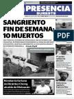 PDF Presencia 12 Junio 2017-