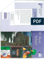 ALL ABOUT IRELAND.pdf