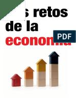 Retos Economia Esp 2016