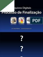 arte_finalizacao_layouts