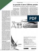 ABC (Sevilla), 26 de Noviembre de 2000, Pág 35