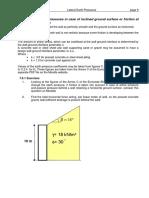 SoilMech Ch7 Lateral Earth Pressures-part2
