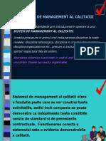 Capitol 7 PDF