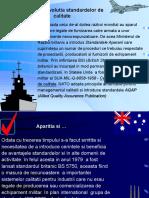 capitol6.pdf