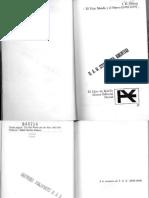 LECTURA3A.1.pdf
