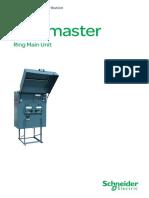 celda_compacta_de_distribucion_secundaria_ring_master.pdf