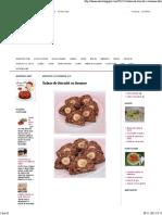 73011069-Salam-de-Biscuiti-Cu-Banane.pdf