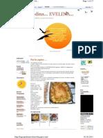 71333922-40-de-Utilizari-Fantastice-Ale-Bicarbonatului-de-Sodiu.pdf