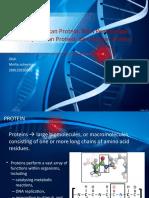Analisis Biomedik 1