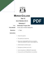 2001moriah.pdf