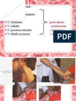 documentslide.com_ppt-blok-15-part 3.ppt