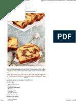 245872867-Cozonac-Fara-Framantare-Retete-Culinare-Laura-Adamache.pdf