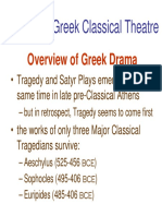 Ch 6_Greek Classical Theatre