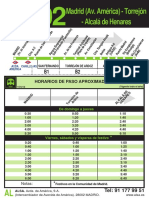 8N202H1.pdf