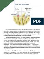 ETIOLOGIA BOLII PARODONTALE.docx