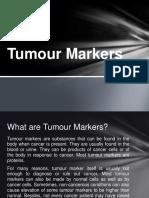 Tumour-markers & Vitamins
