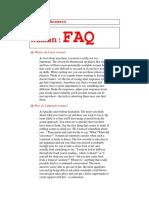 Joan Rolson - Women FAQ.pdf