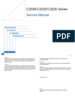 168091731-Canon-SEND-iR-ADV-C2030-C2025-C2020-Series-Service-Manual.pdf