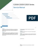 168091731-Canon-SEND-iR-ADV-C2030-C2025-C2020-Series-Service-Manual.pdf