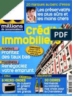 60.Millions.de.Consommateurs.N457