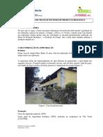 estudoscasogalinhas1.pdf